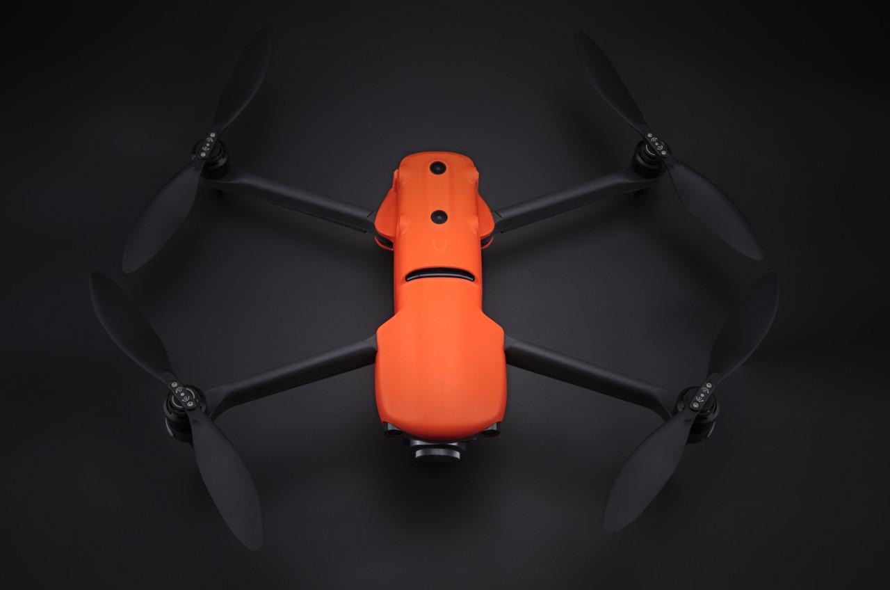 Autel Robotics EVO 2 Series Foldable Drone