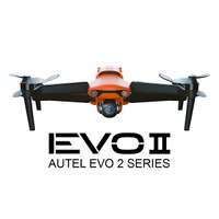 Autel Robotics EVO 2 Series Foldable Drone