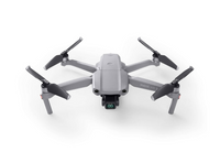 DJI Mavic Air 2 Series Drone | Fly More Combo