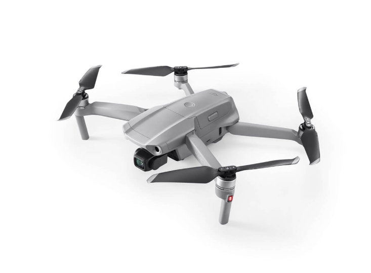 DJI Mavic Air 2 Series Drone with Remote Controller