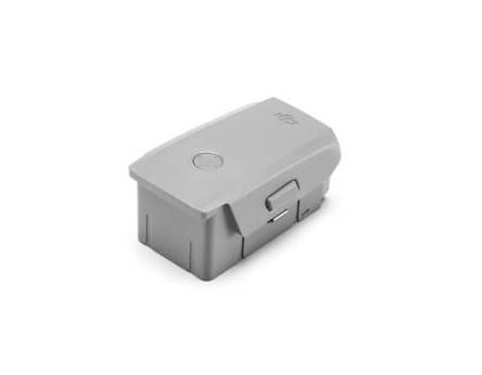 DJI Mavic Air 2 Intelligent Flight Battery CP.MA.00000268.01