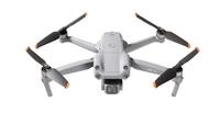 DJI Air 2S Drone (CP.MA.00000354.01)