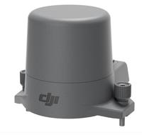 DJI RTK Module for Mavic 2 Enterprise Advanced Drone (M2EARTK)