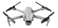 DJI AIR 2S Drone with Fly More Combo & Smart Controller (CP.MA.00000369.01)