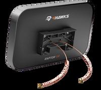 4Hawks Raptor SR Range Extender Antenna DJI Mavic Air 2S (A122S)