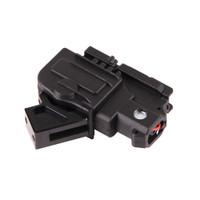 Walkera - Tali H500 Worm Servo (Black) (Tali H500-Z-21)
