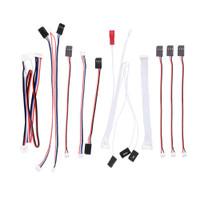 Walkera - Tali H500 Signal Cable (Tali H500-Z-24)