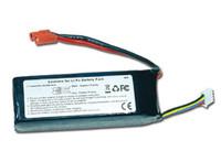 Lipo battery mAh2200