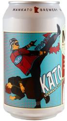 Kato Lager