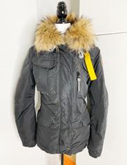 Parajumper Denali Masterpiece Jacket