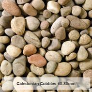 Caledonian Cobbles