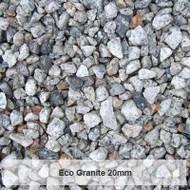 Eco Granite