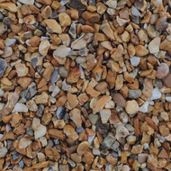 Leighmouth Golden Gravel