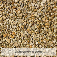 South Cerney Gravel