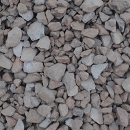 63-10mm Chippings