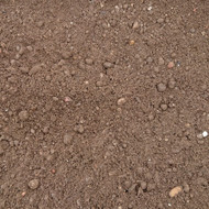 Grade B Topsoil