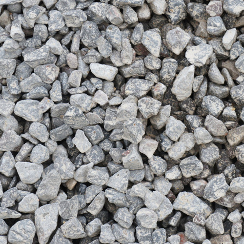 Priora Chippings