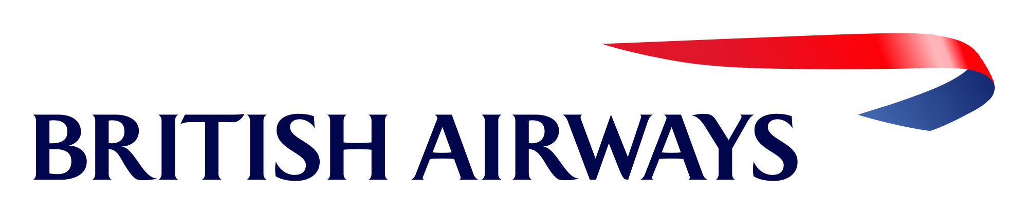 2000px-british-airways-logo.png