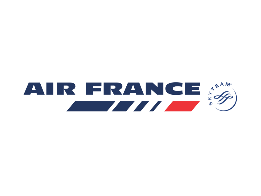 air-france-logo-old.png