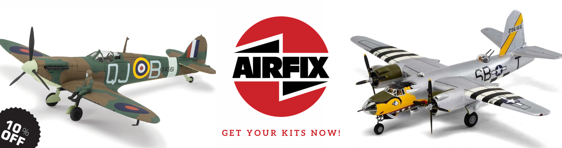 banner-ams-airfix.png