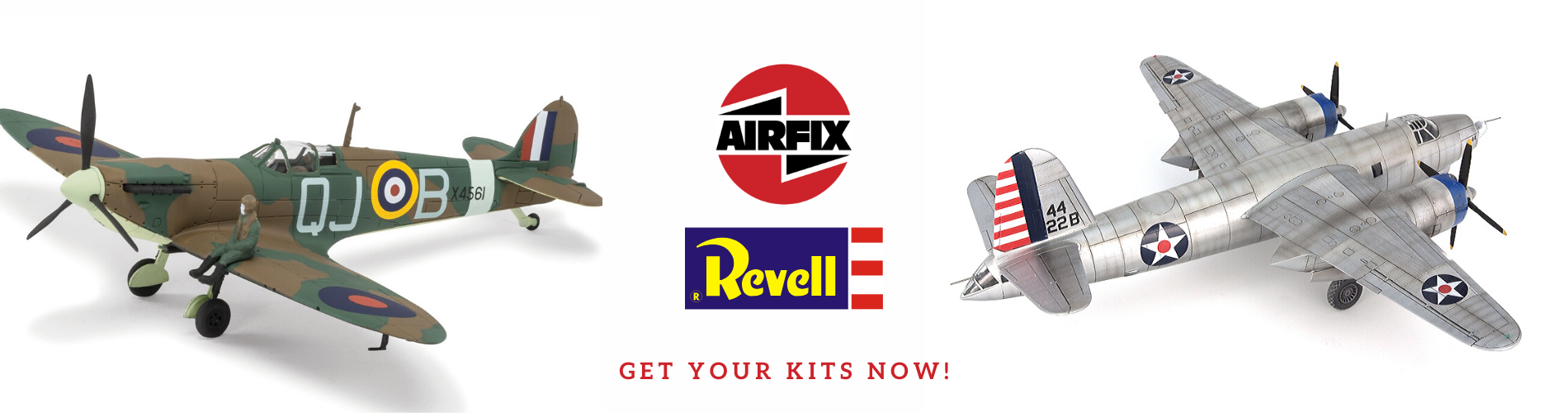 banner-ams-revell-and-airfix.png