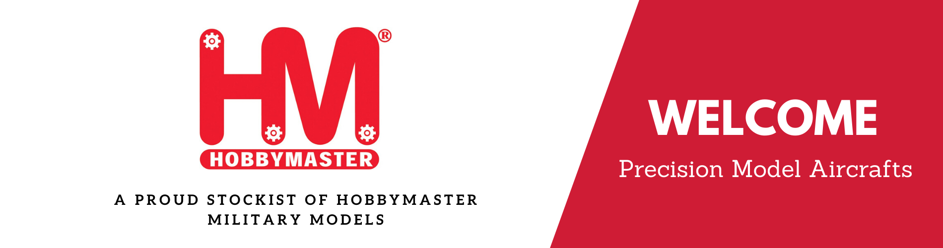 hobbymaster-banner.png