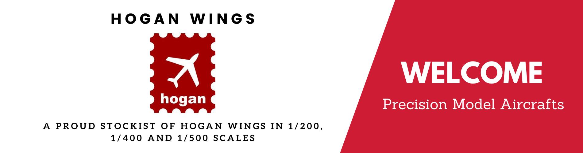 hogan-wings.png