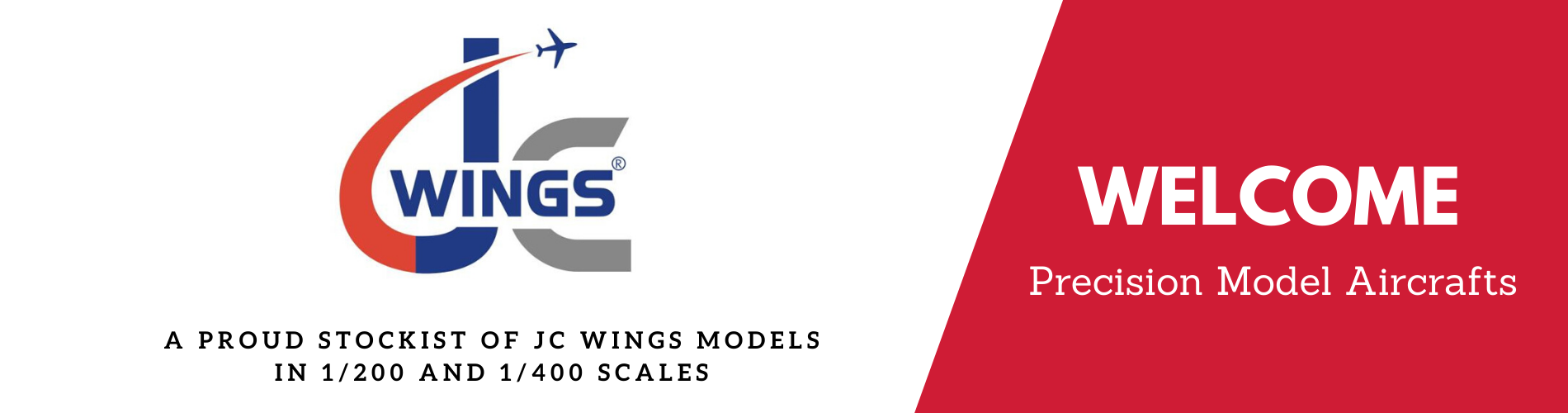 jc-wings-banner.png
