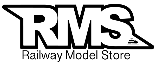 rmslogowithtext-copy.png