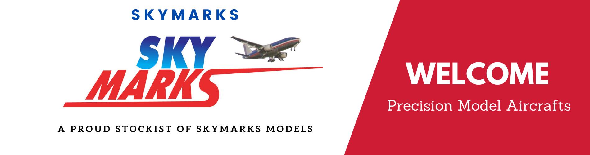 skymarks-banner.png