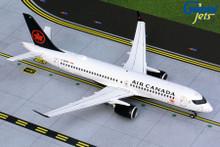 GeminiJets Air Canada Airbus A220-300 C-GROV 1/200 G2ACA718