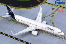 GeminiJets Lufthansa A321Neo D-AIEA 1/400 GJDLH1780