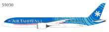 NG Models Air Tahiti Nui Boeing 787-9 F-OVAA 1/400 NG55030