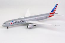 NG Models American Airlines Boeing 787-9 N832AA 1/400 NG55031