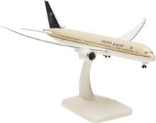 Hogan Saudi Arabian Airlines Boeing 787-9 1/400
