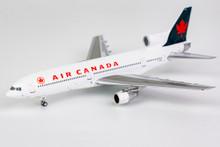 NG Models Air Canada L-1011-1 C-FTND 1/400 NG31009