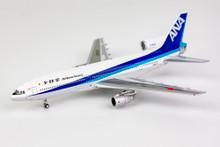NG Models ANA L-1011-1 JA8509 Tristar 1/400 NG31010