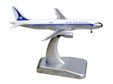 Hogan Air France Airbus A320 'Retro' 1/500