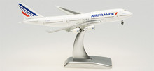 Hogan Air France Boeing 747-400 1/500