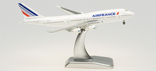Hogan Air France Boeing 747-400 1/500