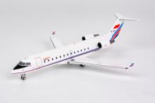 NG Models China - Air Force CRJ-200ER B-4011 1/200 NG52033
