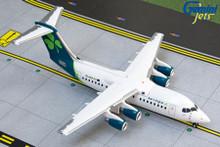 GeminiJets Aer Lingus City Jet RJ-85 EI-RIJ New Livery 1/200 G2EIN870