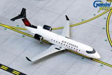 GeminiJets Air Canada Express CRJ200 C-FIJA New Livery 1/400 GJACA1862