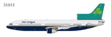 NG Models Aer Lingus L-1011-100 G-BBAF 1/400 NG31015
