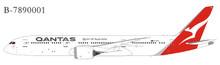 Extra Models Qantas Boeing 787-9 VH-ZNG 1/400 B-7890001A