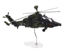 Limox Eurocopter Tiger 1/40 RM007