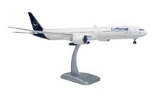 Hogan Lufthansa Boeing 777-9 New Livery 1/200 LW200DLH010