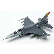 Air Force One F-16A FIGHTING FALCON, ROCAF, 401ST TFW, 26TH TFG, 6677 1/72 AF1-0108