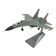 Air Force One SU-30 CHINESE AIR FORCE s/o 1/72 AF1-0128