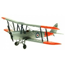 Aviation72 DH82a TIGER MOTH XL717 FLEET AIR ARM MUSEUM YEOVILTON  1/72 AV7221008